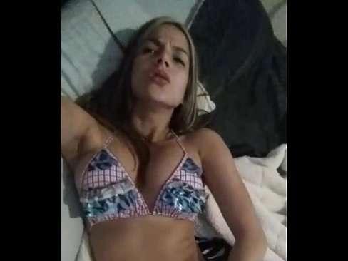 Procuro sexo com 64495