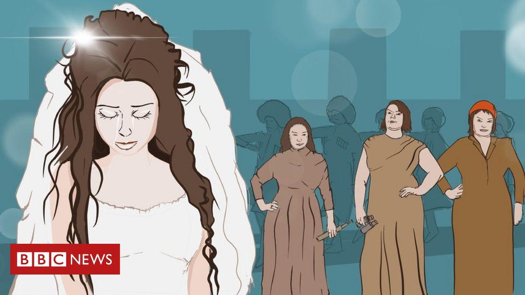 Oriental mulheres yahoo casada 57270