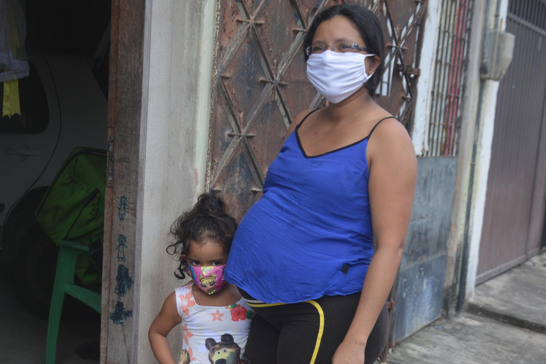 Buscar garota grávida anúncio 51128