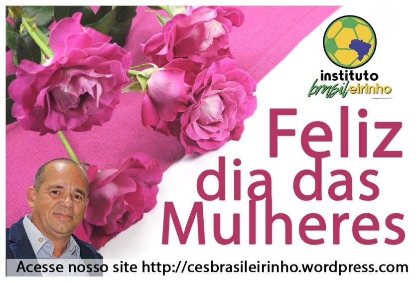 Nomes de mulheres brasileiras 33523