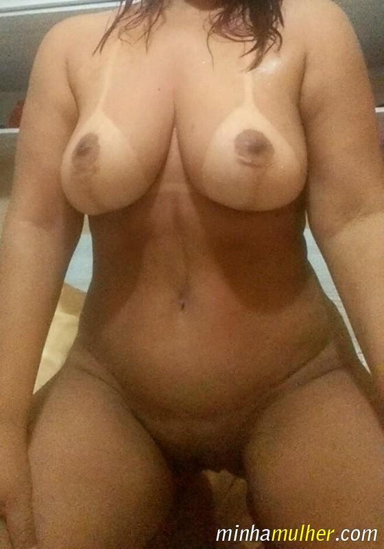 Atender sexy 11740