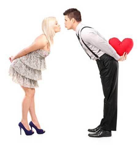 Garotas solteiras 43543