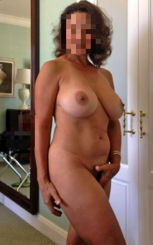 Mulheres busca amantes 13480