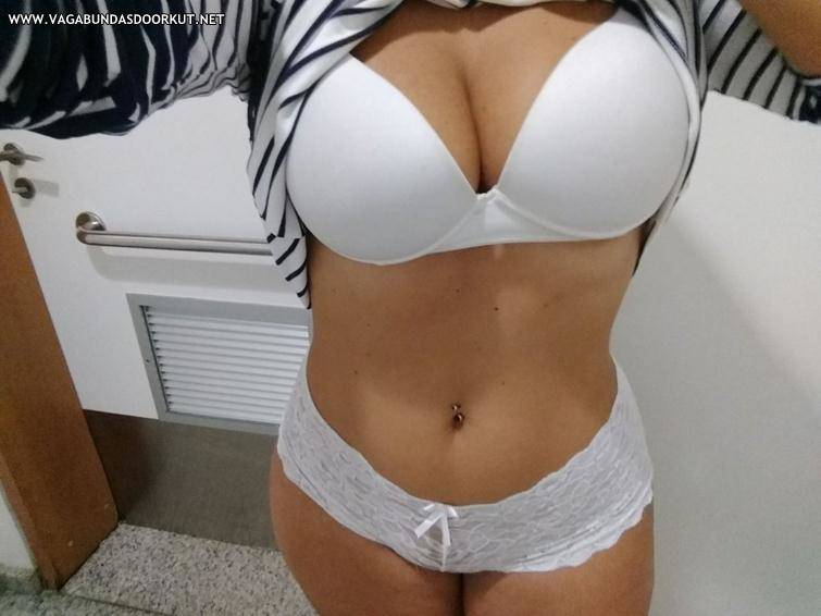 Mulher busca 57109
