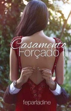 Amor online portugues 41965