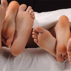 Namoro casal swinger 66912