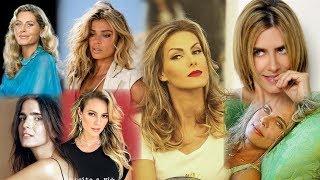 Garotas bonitas brasileiro 37122
