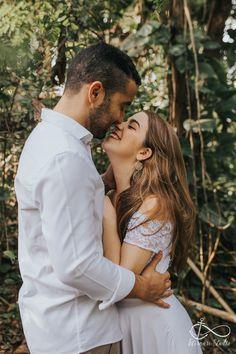 Buscar casada para 40336