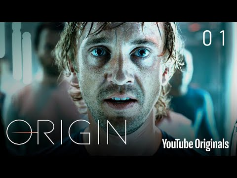 Bande annonce 25960