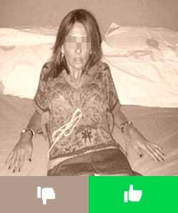 Adulto encontro brasileiro 66481