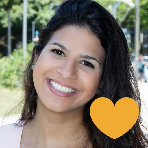Amor online portugues 62063