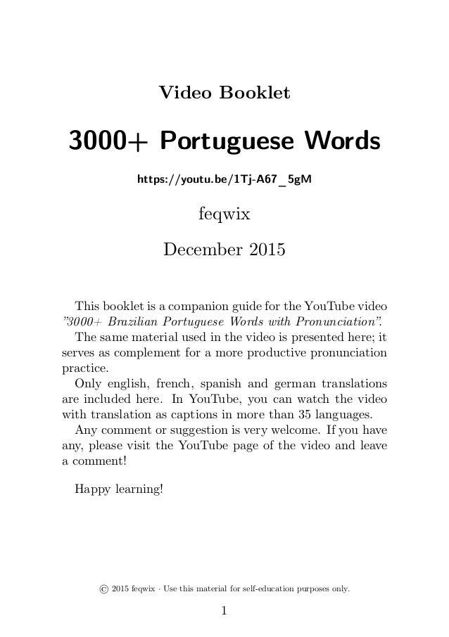 Annonces adultes portugues 37627