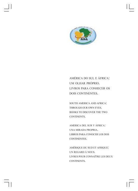 Annonces adultes portugues três 50268