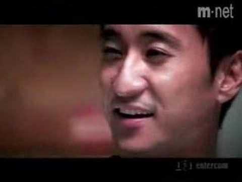 Cega namoro on-lines youtube 32302