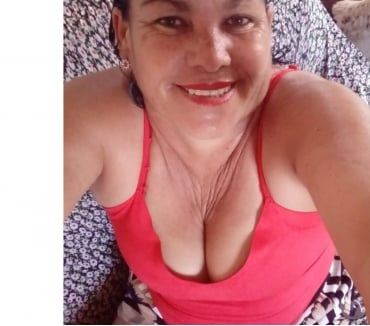 Mulheres busca 57530
