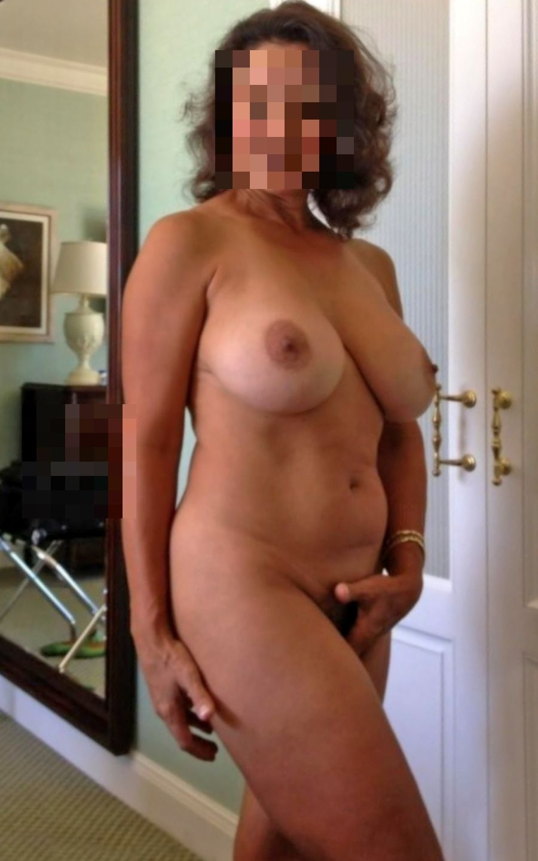 Garota busca sexo moça 68144