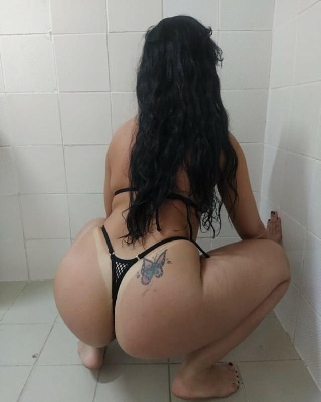 Mulher busca 41685