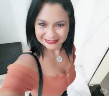 Mulheres busca 31962