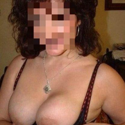 Mulheres maduras 29760