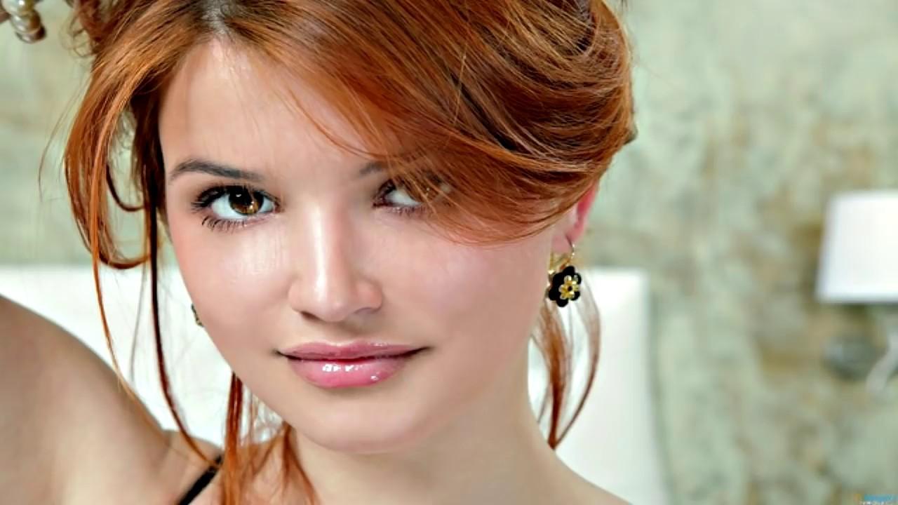 Mulheres russas solteiras 44717