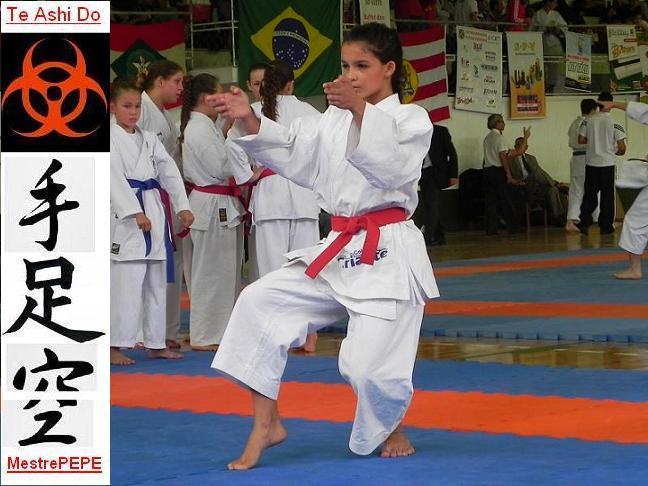 ParPerfeito português anúncios 65110
