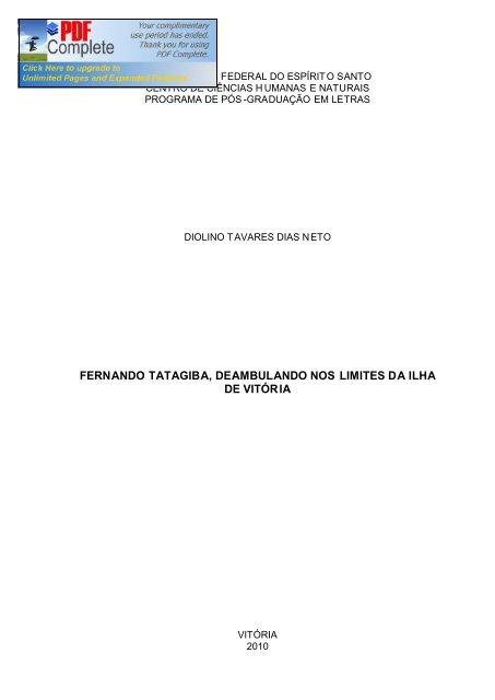 POF português menina 45539