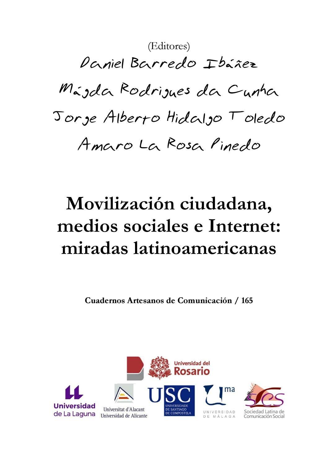 Reuniões de Porto Alegre 52569