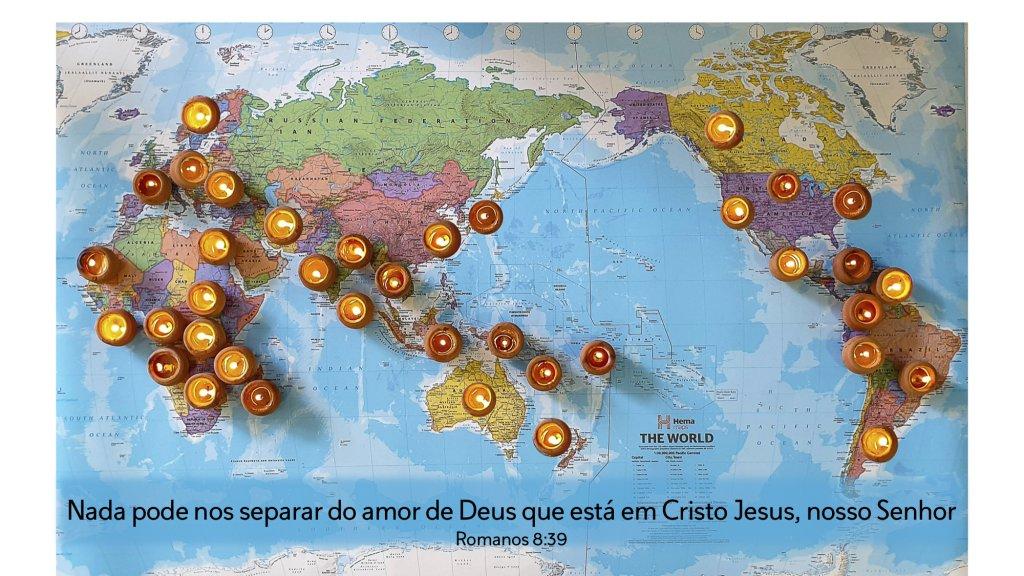 Solteiros50 português 48382